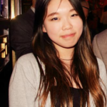 Sue Zhao